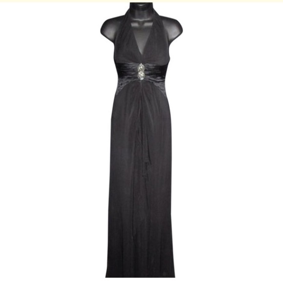Kay Unger Dresses & Skirts - Kay Unger Gown